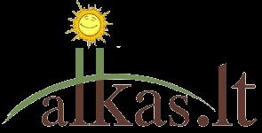 Rasos_sventes_alko_logo