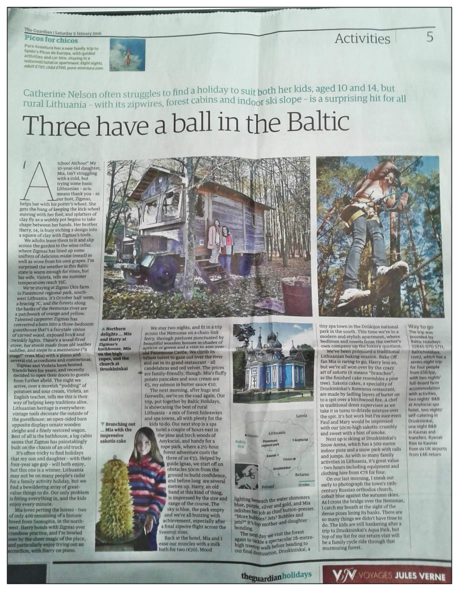 The Guardian_žiniasklaida apie mus