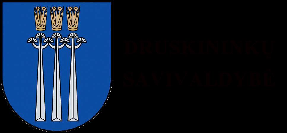 drssav
