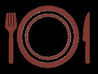 horel ico romnesa icons